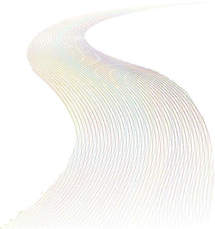 imagra flow. Студия Имагра